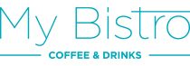 MY Bistro Coffee & Drinks
