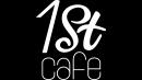 First Café