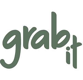 Grabit